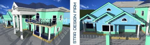 New construction, remodeling, additions, and more.